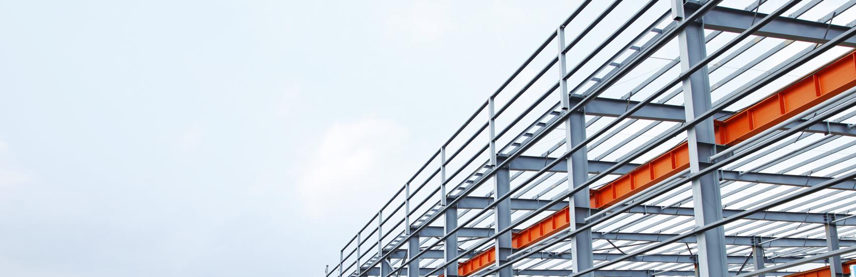 STRUMIS - Oprogramowanie dla producentów konstrukcji stalowych
