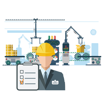 STRUMIS - Oprogramowanie dla produkcji konstrukcji stalowych - pełna kontrola i zarządzanie produkcja