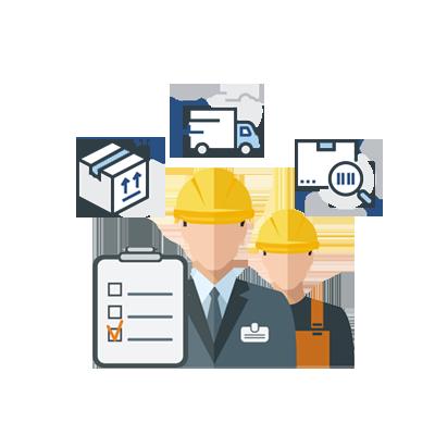 STRUMIS - Oprogramowanie dla produkcji konstrukcji stalowych - Zarządzanie zakupami i dostawcami